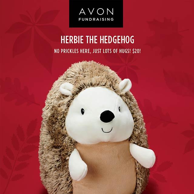 herbie-the-hedgehog-flyer-en.jpg
